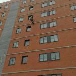 Impermeabilizacion fachada_valdespartera2