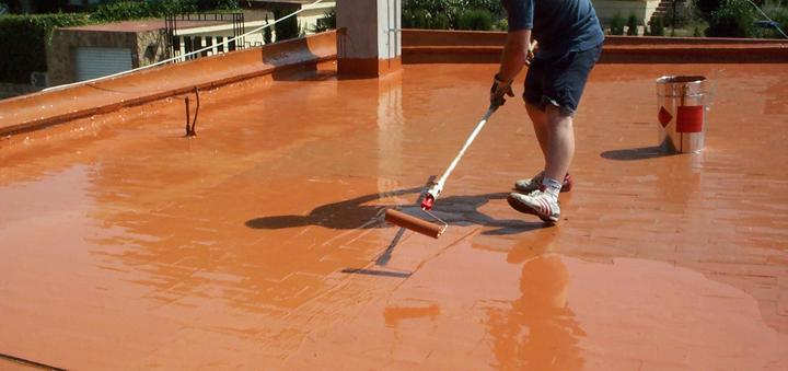 como-impermeabilizar-una-terraza