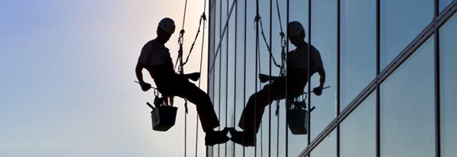 -trabajos-verticales-altura
