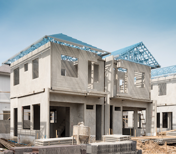 casa prefabricada 351x308